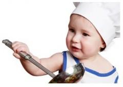 cucina,sognare,cucinare,cosa,significa